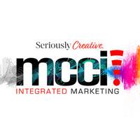 mcci_logo