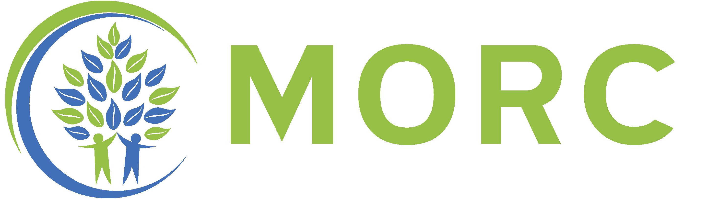morc_logo