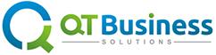 qtbizsolutions_logo