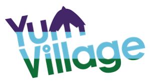 yumvillage_logo