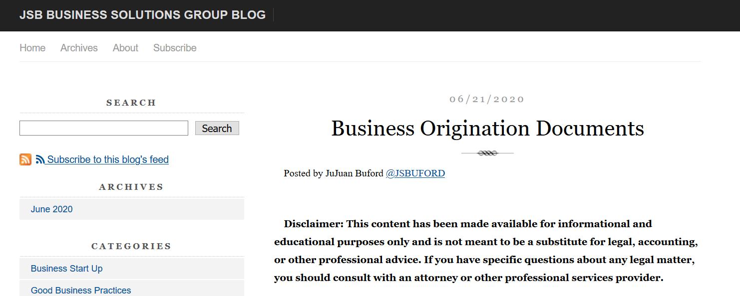 jsb_bsg_blog_pic