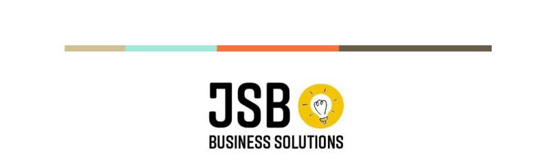 JSB.BSG.Banner