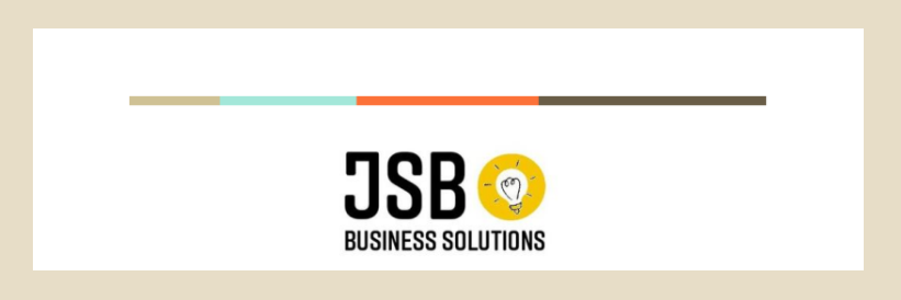 JSB.Banner